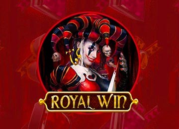 Royal Win